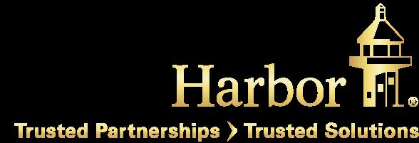 Harbor Funds Shareholder Site